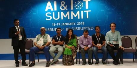 AI&IoT_Photo2