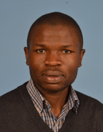 Stephen Oloo (ILRI)